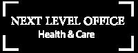 Next Level Office logo