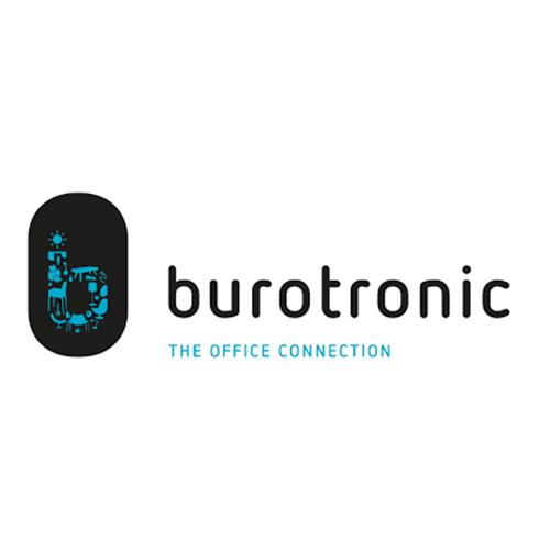 Burotronic Next Level Office