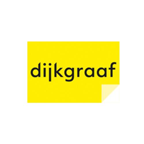 Dijkgraaf Next Level Office