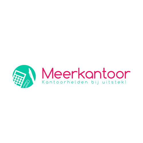 Meerkantoor Next Level Office