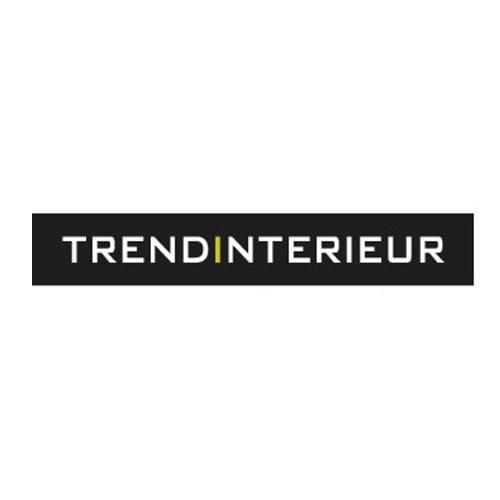 Trendinterieur Next Level Office Reinasan