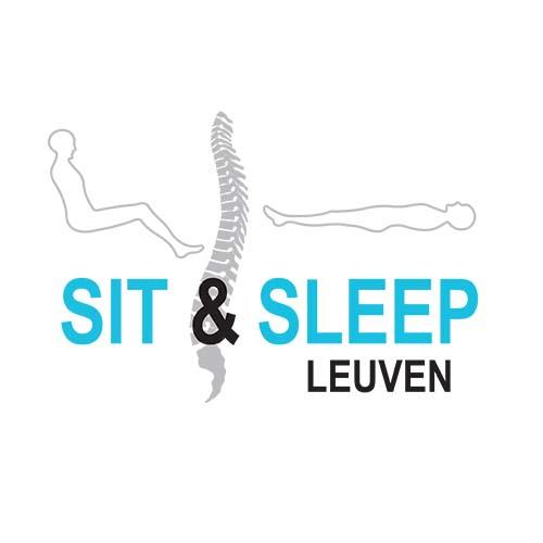 Sit en Sleep Leuven