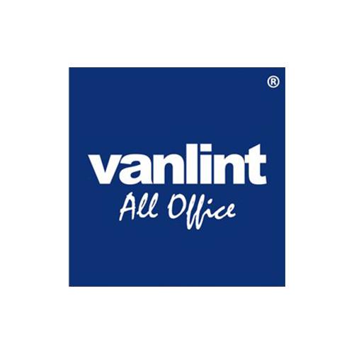 Van Lint Reinasan Next Level Office